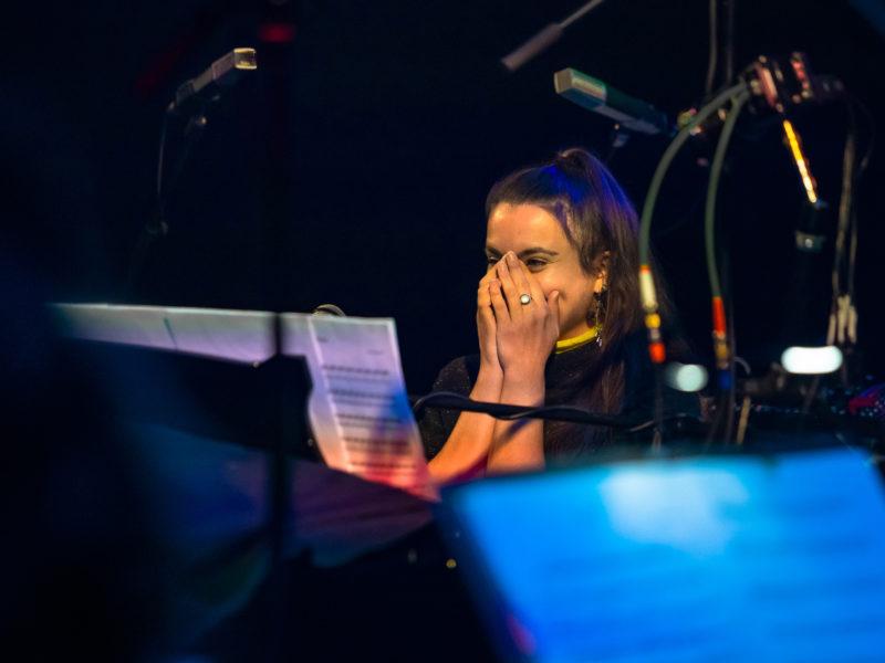 03-PULS-Festival-2019-München_Lisa-Morgenstern_(C)-BR-Hans-Martin-Kudlinski