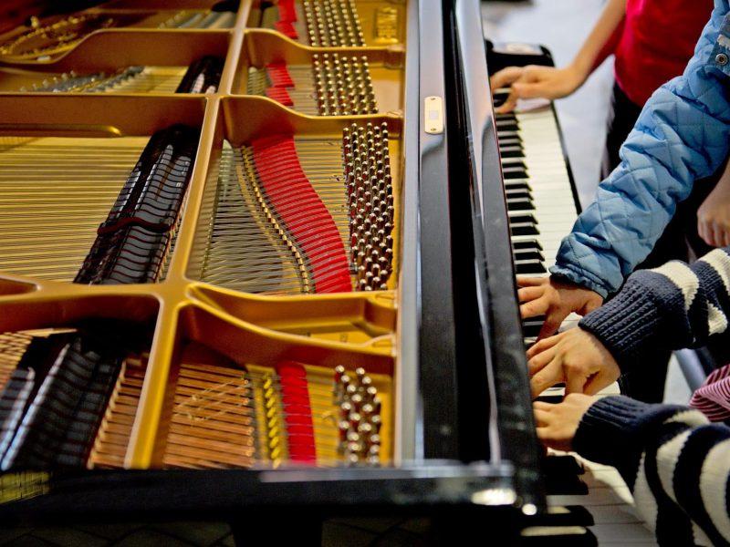 Kinder- und Familientag mit dem Münchner Rundfunkorchester 03_Credit Natasha Heuse