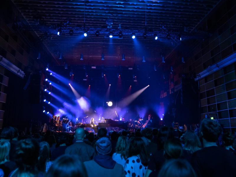04-PULS-Festival-2019-München_Lisa-Morgenstern_(C)-BR-Hans-Martin-Kudlinski