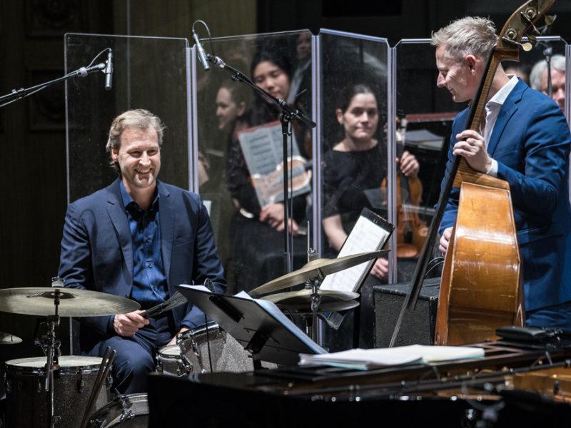 04_3. Mittwochs um halb acht 2019-2020_Gershwin Melodies_Copyright Wagner & Wiener