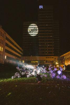 05 PULS Festival 2019 Münchne_Foyer_©BR-Max Hofstetter