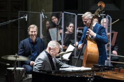 05_3. Mittwochs um halb acht 2019-2020_Gershwin Melodies_Copyright Wagner & Wiener