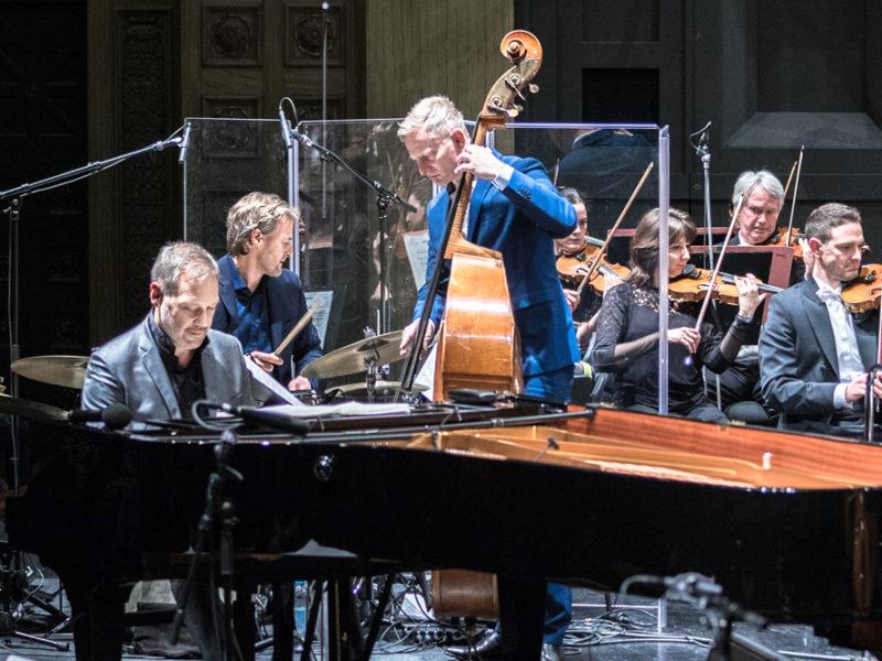 06_3. Mittwochs um halb acht 2019-2020_Gershwin Melodies_Copyright Wagner & Wiener