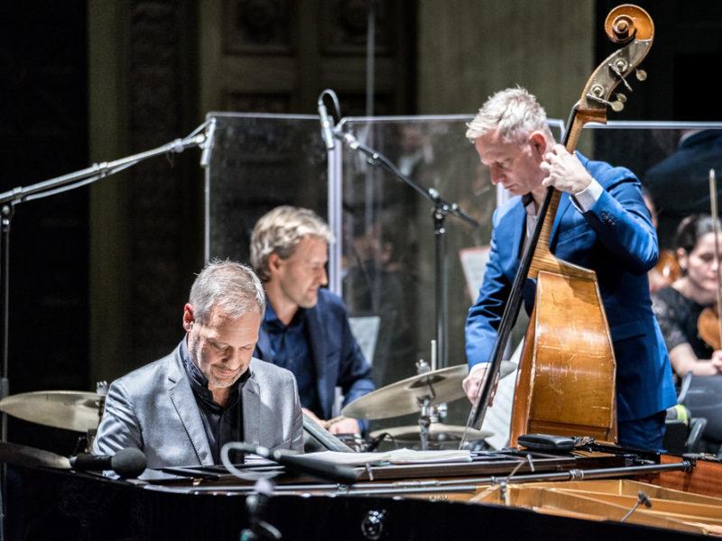 07_3. Mittwochs um halb acht 2019-2020_Gershwin Melodies_Copyright Wagner & Wiener