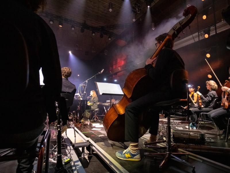 09-PULS-Festival-2019-München_Lisa-Morgenstern_(C)-BR-Hans-Martin-Kudlinski