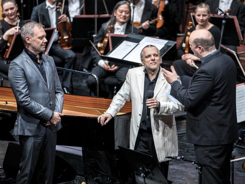 09_3. Mittwochs um halb acht 2019-2020_Gershwin Melodies_Copyright Wagner & Wiener