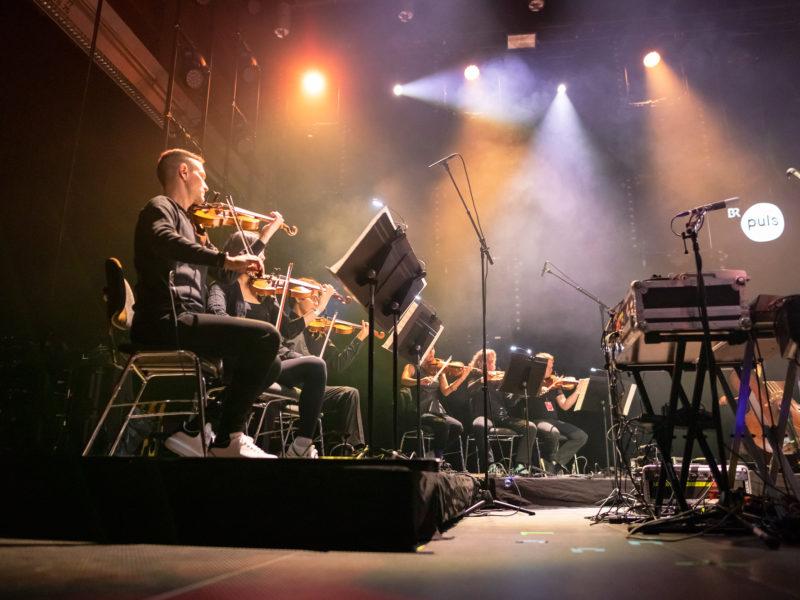 10-PULS-Festival-2019-München_Lisa-Morgenstern_(C)-BR-Hans-Martin-Kudlinski