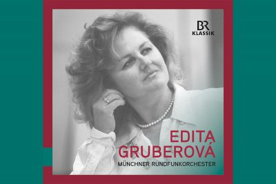 CD Gruberová (c) Wilfried Hösl