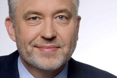 Andreas Bönte (c) BR/Ralf Wilschewski