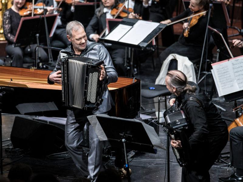10_3. Mittwochs um halb acht 2019-2020_Gershwin Melodies_Copyright Wagner & Wiener