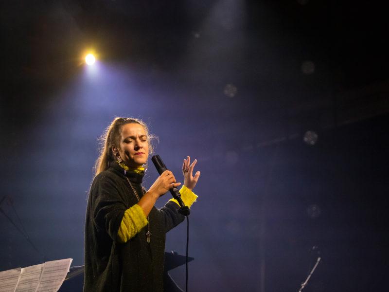 12-PULS-Festival-2019-München_Lisa-Morgenstern_(C)-BR-Hans-Martin-Kudlinski