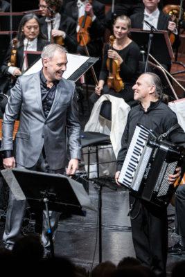 12_3. Mittwochs um halb acht 2019-2020_Gershwin Melodies_Copyright Wagner & Wiener