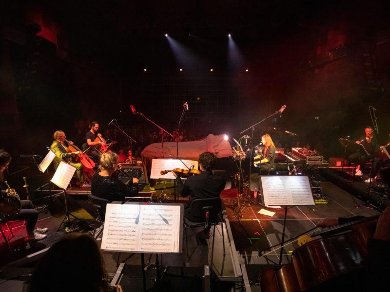 13-PULS-Festival-2019-München_Lisa-Morgenstern_(C)-BR-Hans-Martin-Kudlinski