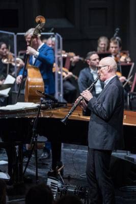 14_3. Mittwochs um halb acht 2019-2020_Gershwin Melodies_Copyright Wagner & Wiener