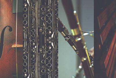 68. ARD-Musikwettbewerb