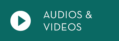 Münchner Rundfunkorchester Mediathek Audios & Videos