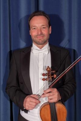 Albert Bachhuber (c) BR