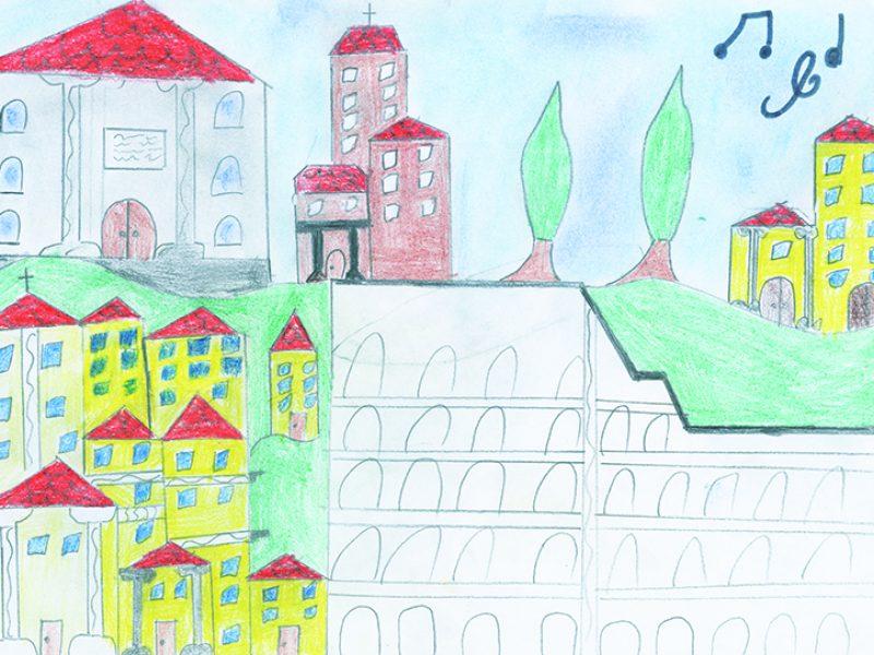 Bild von Ian (Anni-Braun-Schule, München)