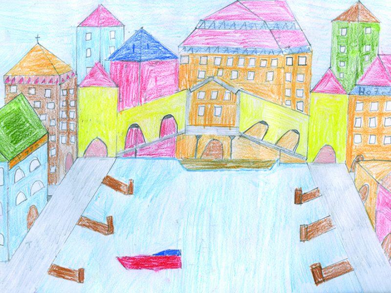 Bild von Jannis (Anni-Braun-Schule, München)