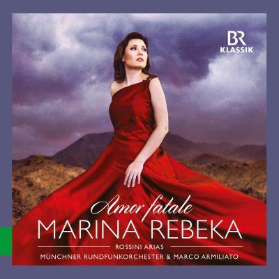 CD Amor fatale_Marina Rebeka (c) BR-KLASSIK