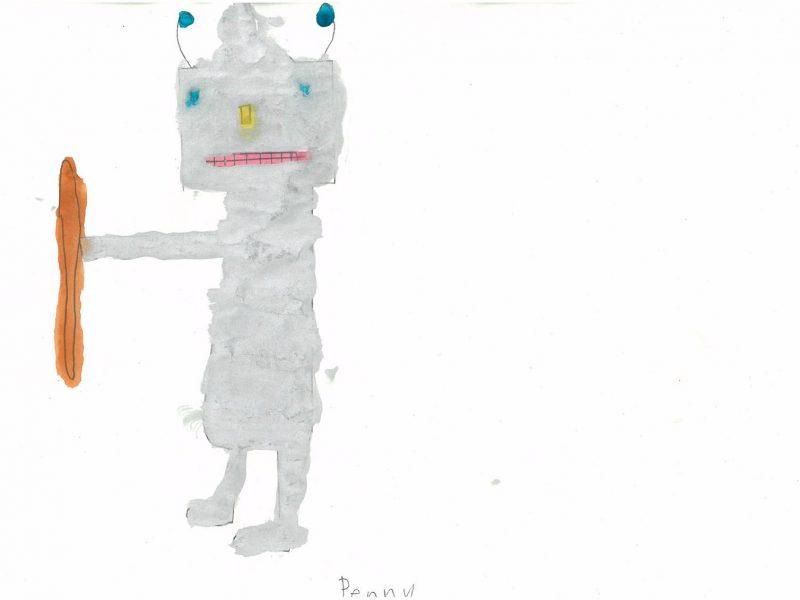Der Zauberer von Oss_Bild von Penny-2_Anni-Pickert-Grundschule Poing