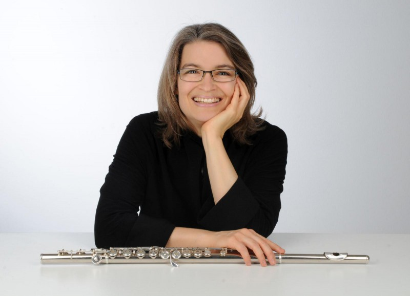 Christiane Dohn (c) Christiane Dohn