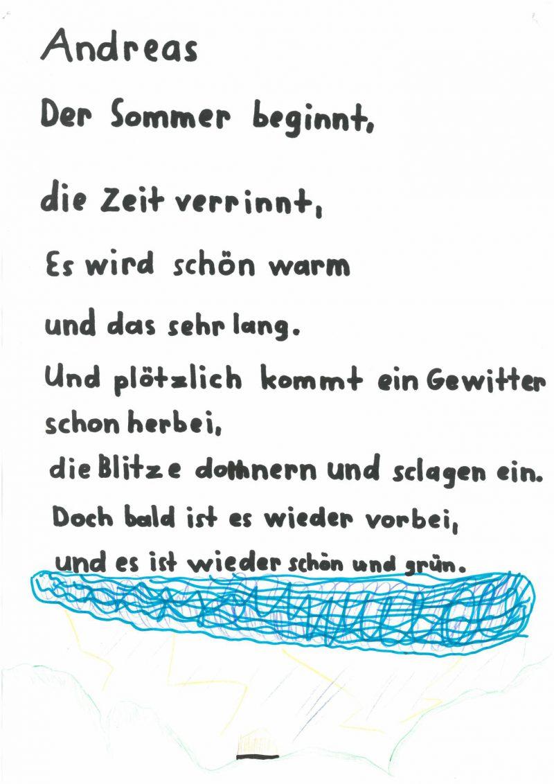 Gedichte Und Bilder.Das Vivaldi Experiment Gedichte Munchner Rundfunkorchester