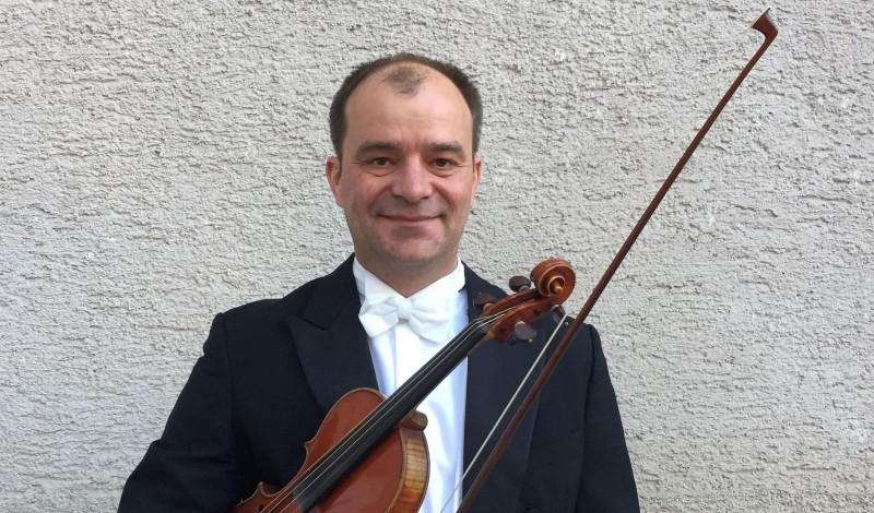 Josef Gröbmayr (c) Makio Kataoka