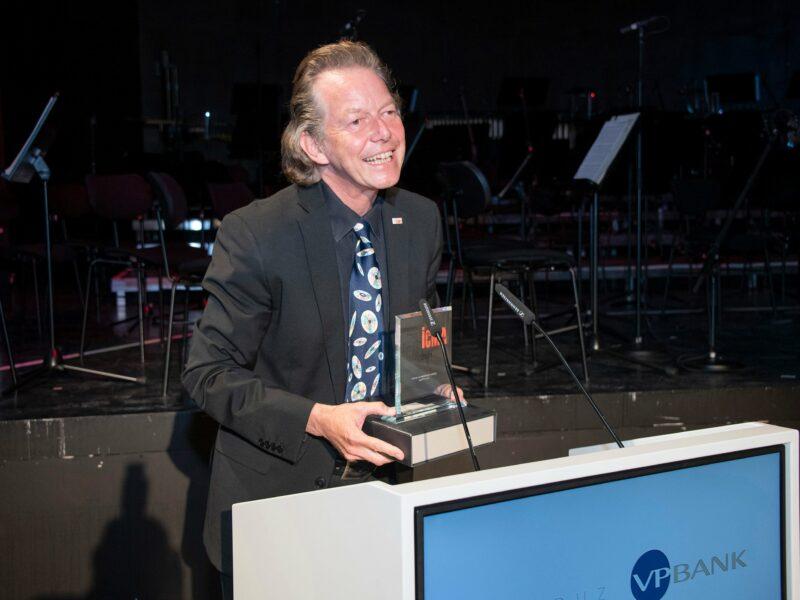 ICMA 2021 Ingolf Turban (Sonderpreis)_© Albert Mennel