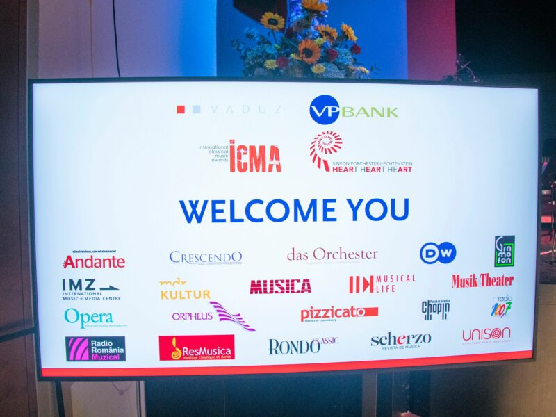 ICMA 2021 Logos der Jury-Medien_© Albert Mennel