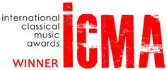 ICMA Official Logo