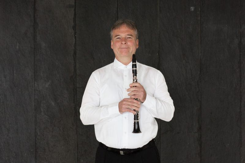 Eberhard Knobloch (BR/Maxi Schumann)