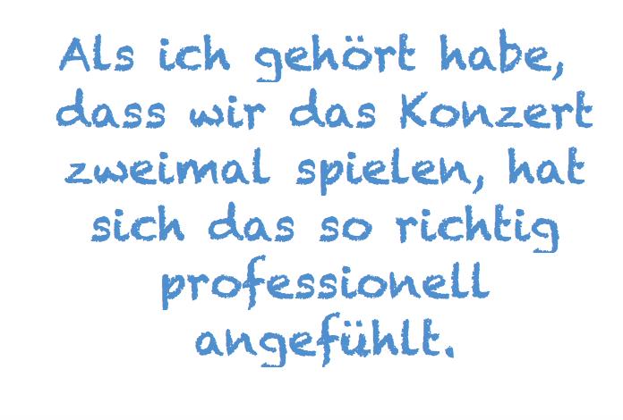 Patenkonzert Wolfersdorf 2021_Kommentar