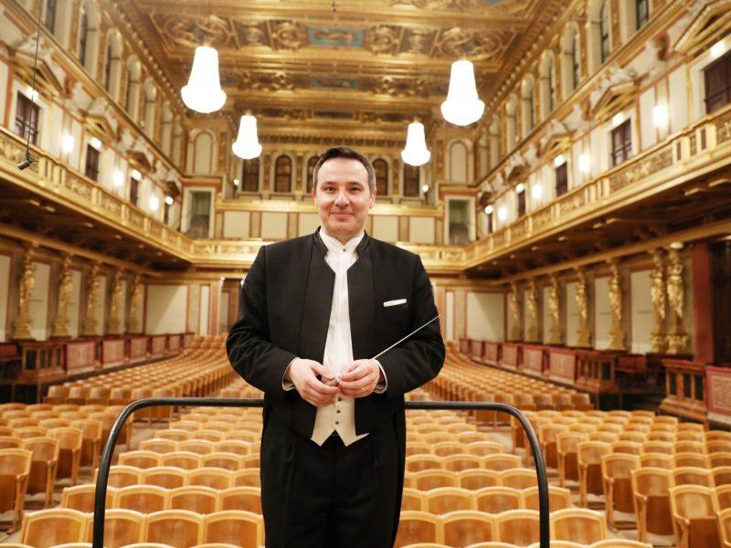 Verdissimo-Tournee Damrau 2018 (C) Dieter Nagl