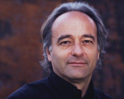 Marcello Viotti (Credit Johannes Ifkovits)