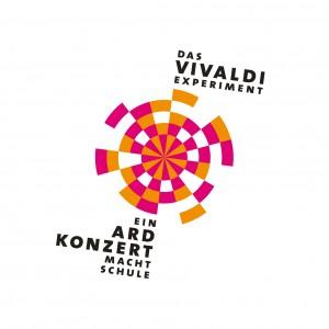 Logo Vivaldi-Experiment 4c