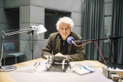Udo Wachtveitl (C) BR/Johanna Schlüter