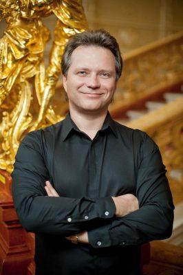 Andriy Yurkevych (Credit Sergiu Birca)