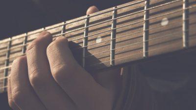 66. ARD Musikwettbewerb 2017, Finale Gitarre (c) BR