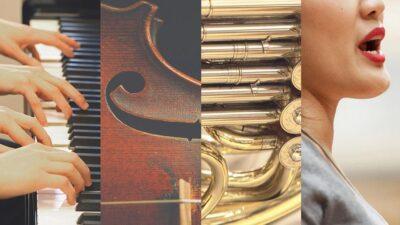 ARD Musikwettbewerb 2021