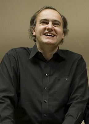 Hans-Ulrich Breyer (c) Johannes Rodach