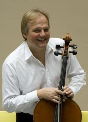 Wolfram Dierig (c) Johannes Rodach