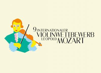Logo Leopold Mozart Wettbewerb (c) Leopold Mozart Wettbewerb