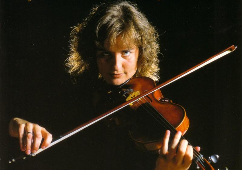 Martina Liesenkötter (c) Martina Liesenkötter