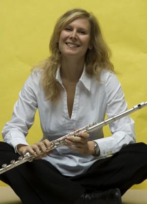Alexandra Muhr (c) Alexandra Muhr