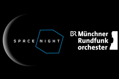 BR Space Night