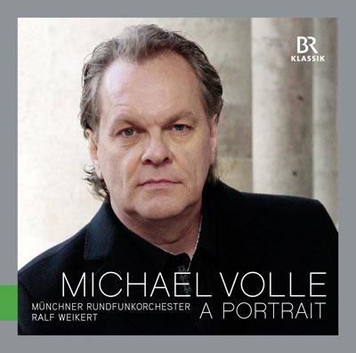 Michael Volle – ein Porträt