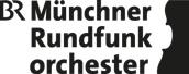 Münchner Rundfunkorchester Logo
